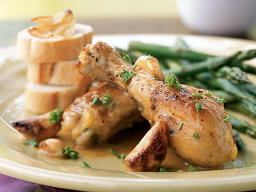 0506-chicken-40-cloves-garlic-x.jpg