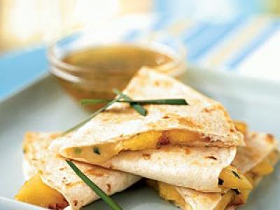 0506p146-peach-quesadillas-m.jpg