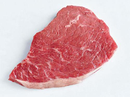 0901p40a-bottom-round-steak-x.jpg