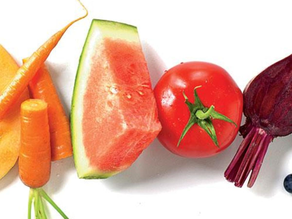healthy fruits and vegetables to eat daily healthy dip for fruit