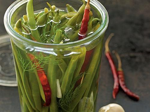 0911p158-spicy-pickled-green-beans-x.jpg