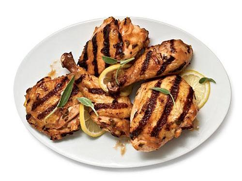 1006p63-lemon-sage-chicken-x-2.jpg