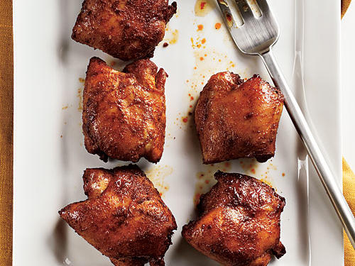 1009p137-honey-chicken-thighs-x.jpg