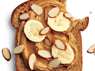 1104p55-bread-pb-almonds-l.jpeg