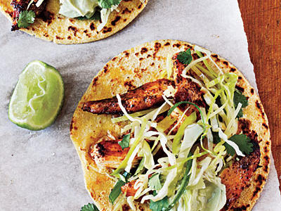 1105p34-ancho-chicken-tacos-cilantro-slaw-avocado-cream-l-1.jpg