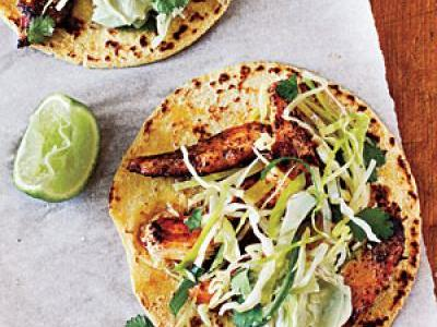 1105p34-ancho-chicken-tacos-cilantro-slaw-avocado-cream-m.jpg