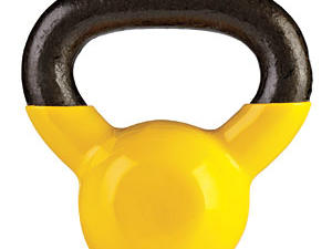 1106p66-yellow-kettleball-m.jpg