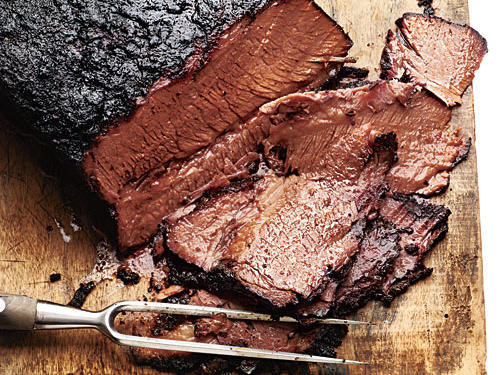 1108p117-coffee-rubbed-texas-style-brisket-x.jpg