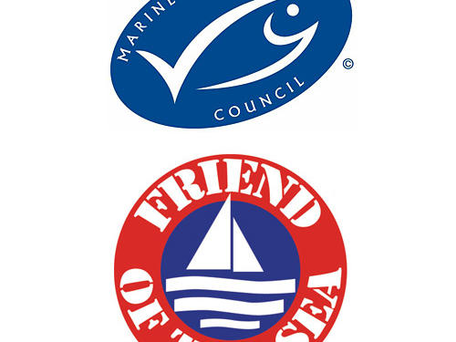 1109w-sustainable-seafood-logos-x.jpg