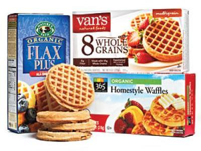1110p138-whole-grain-frozen-waffles-m.jpg