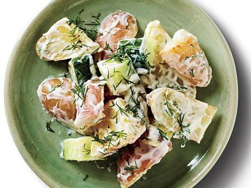 1203p30-sour-cream-dill-potato-salad-x.jpg