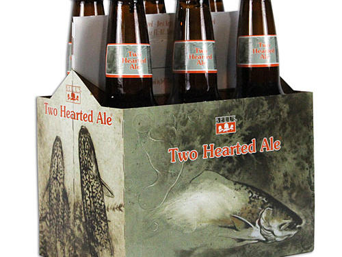 1211-bells-two-hearted-x.jpg