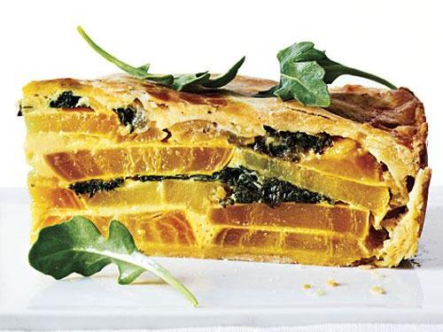 1211p253-golden-beet-greens-potato-torta-x.jpg