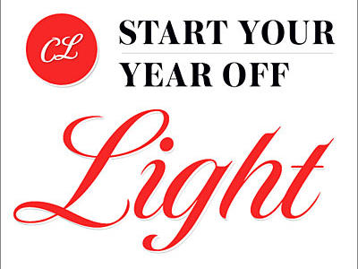 1212-start-your-year-off-light-l.jpg