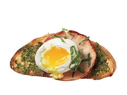 1301-green-eggs-ham-toast-x.jpg