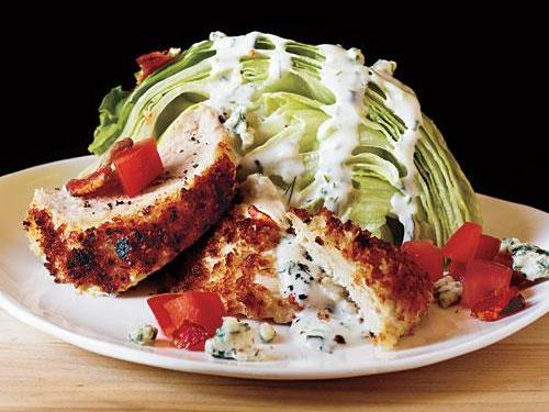 1301p126-chicken-blt-salad-x.jpg