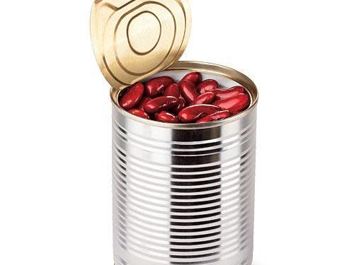 1303p37-salt-canned-beans-x.jpg