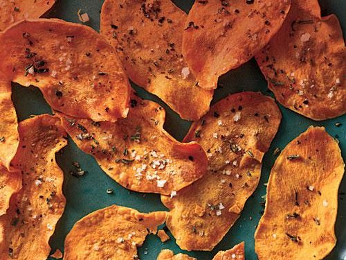 1305p110-microwave-sweet-potato-chips-x.jpg