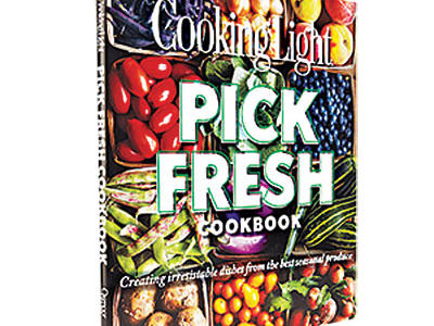 1305p86-pick-fresh-cover-l.jpg