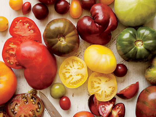 1306p83-summer-cookbook-tomatoes-x.jpg