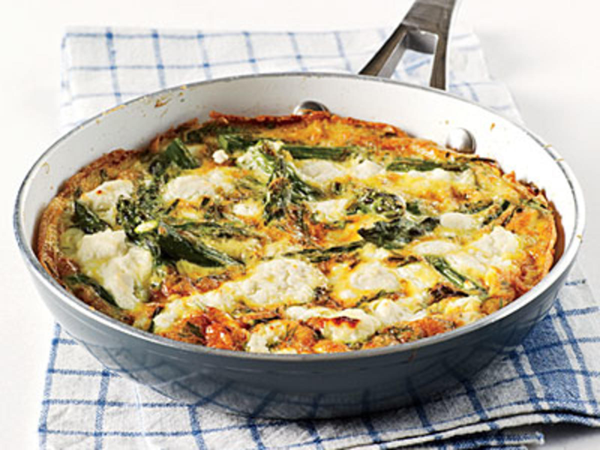 1309p90-herby-frittata-vegetables-goat-cheese-l.jpg