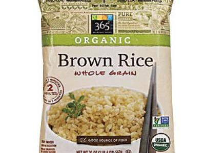 1310p1220-frozen-brown-rice-m.jpg