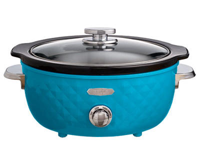 1312p20-bella-slow-cooker-l.jpg