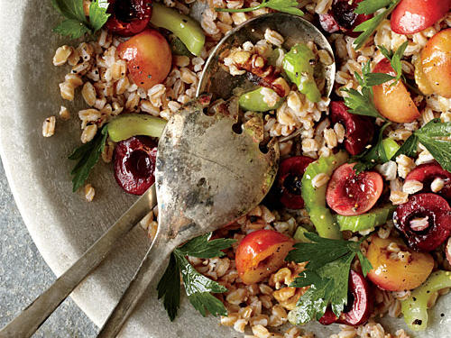 1406p98-farro-cherry-walnut-salad-x.jpg
