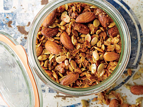 1407p103-orange-pumpkin-almond-granola-x.jpg
