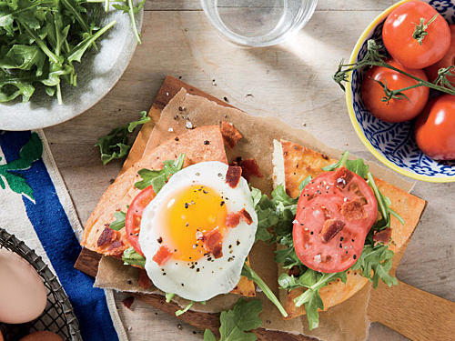 1407p78-fried-egg-blt-sandwiches-x.jpg