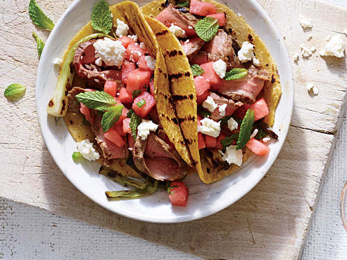 1408p130-spicy-flank-steak-tacos-m.jpg