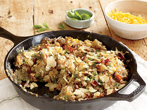 1409p40-double-potato-hash-brown-casserole-x.jpg