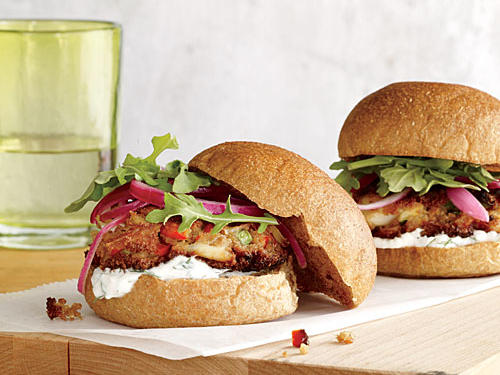 1409p49-crab-cake-sliders-x.jpg