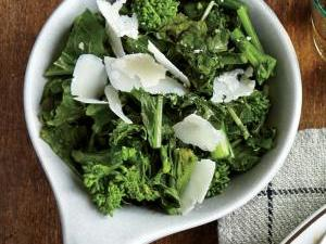 1412p63-balsamic-broccoli-rabe-ck.jpg