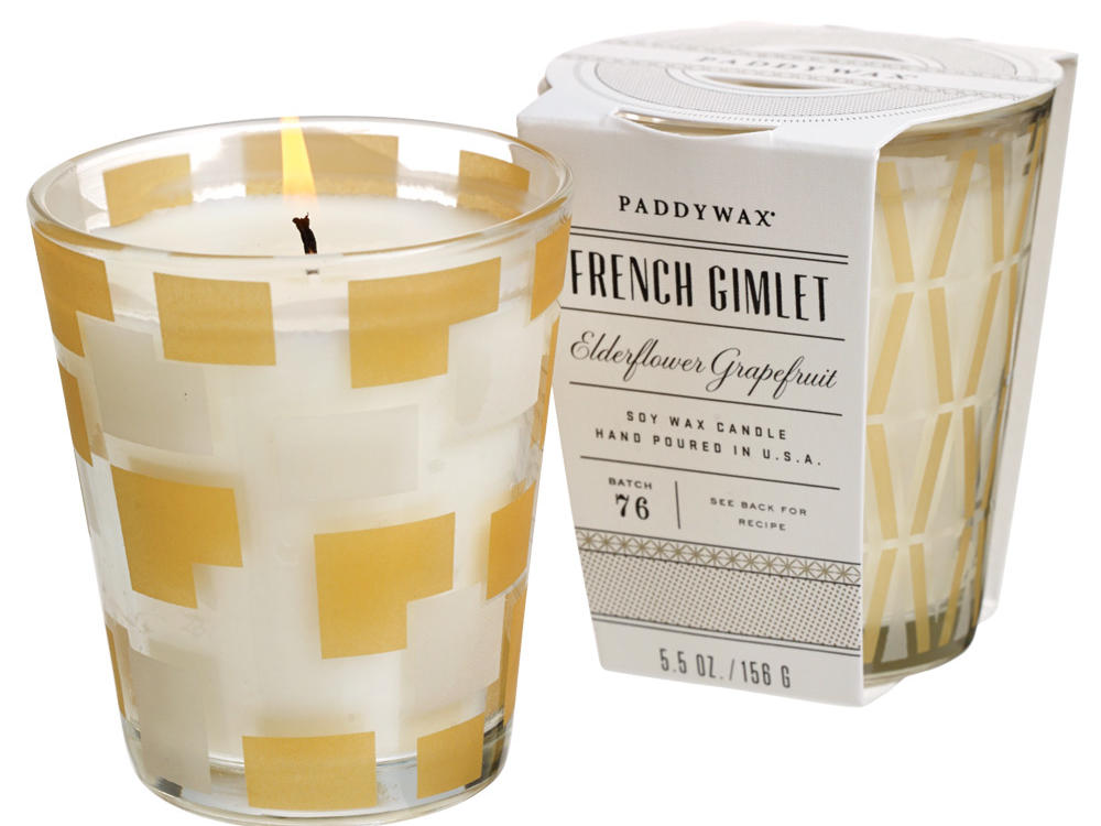1501p14-paddywax-candles.jpg