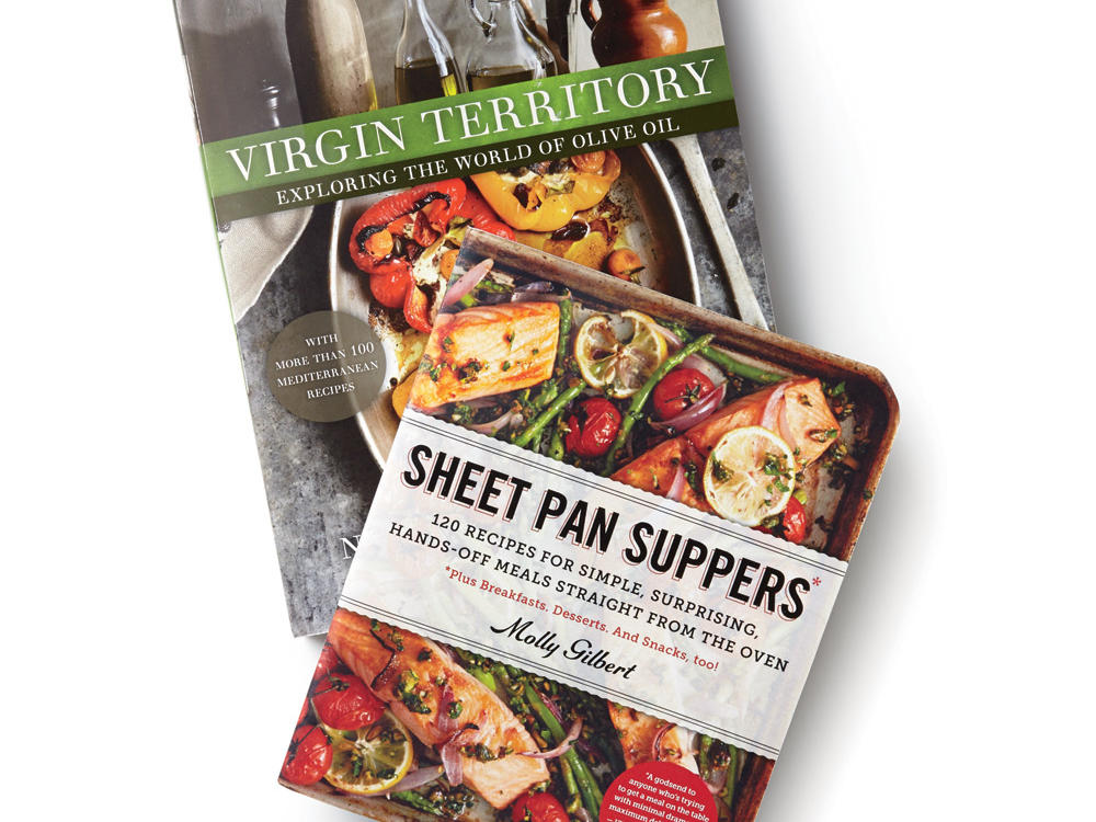 1501p18-virgin-territory-sheet-pan-suppers.jpg