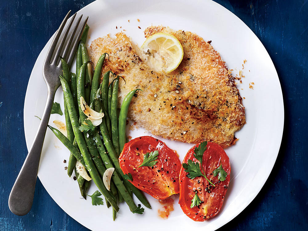 1503p128-baked-tilapia-garlicky-green-beans-roasted-tomatoes.jpg