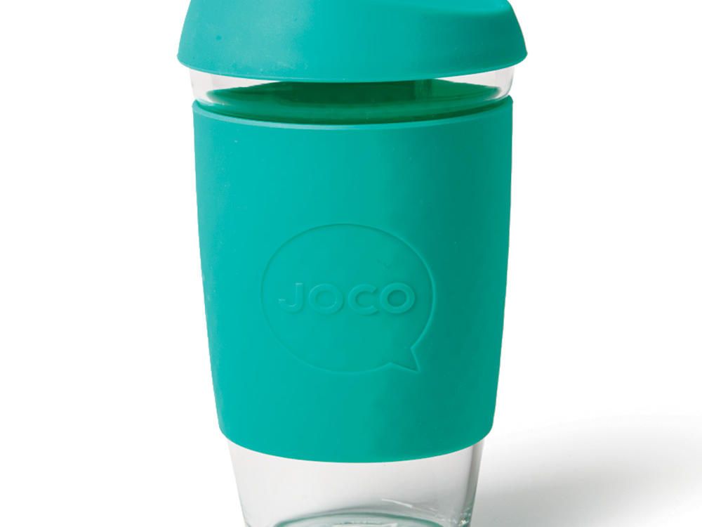 1503p14-portable-glass-coffee-cup.jpg