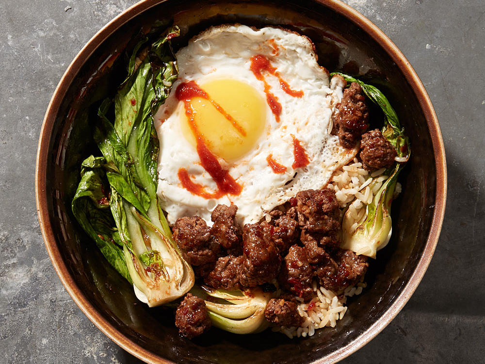 1503p142-minced-beef-bok-choy-fried-egg.jpg