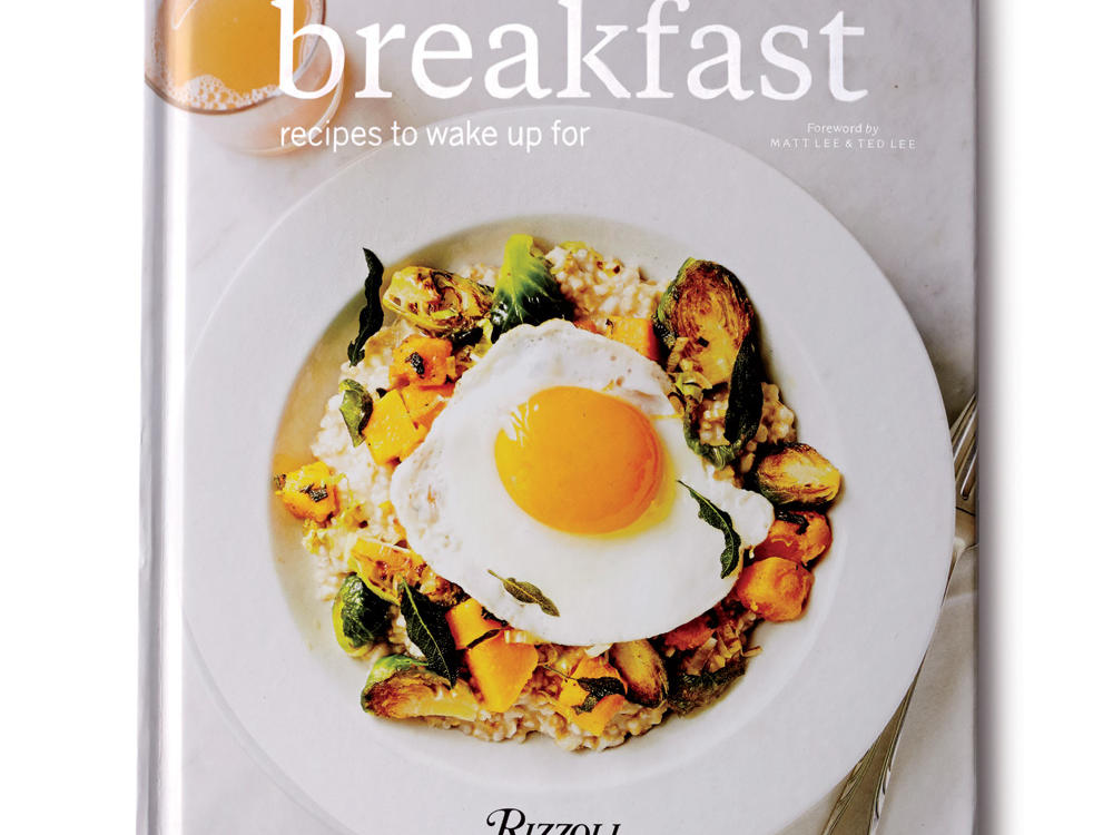 1504p14-breakfast-book-review.jpg