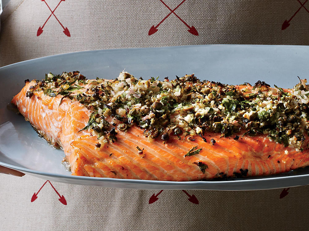 1504p156-roasted-salmon-dill-capers-horseradish.jpg