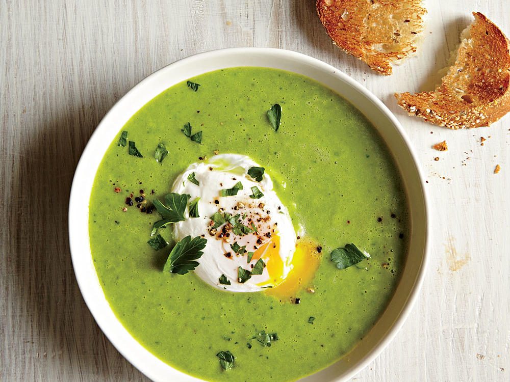 1504p47-green-pea-asparagus-soup-poached-eggs-toast.jpg