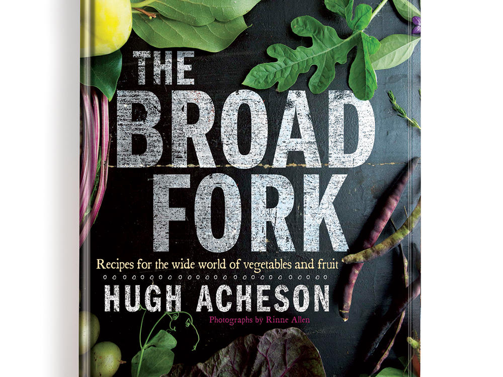 1505p10-book-broad-fork.jpg