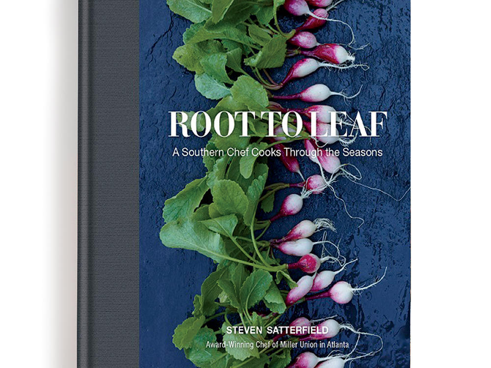 1505p10-book-root-to-leaf-cover.jpg