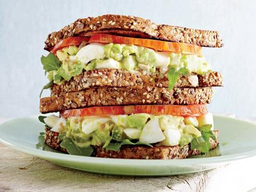 1505p66-avocado-egg-salad-sandwiches-pickled-celery_0.jpg