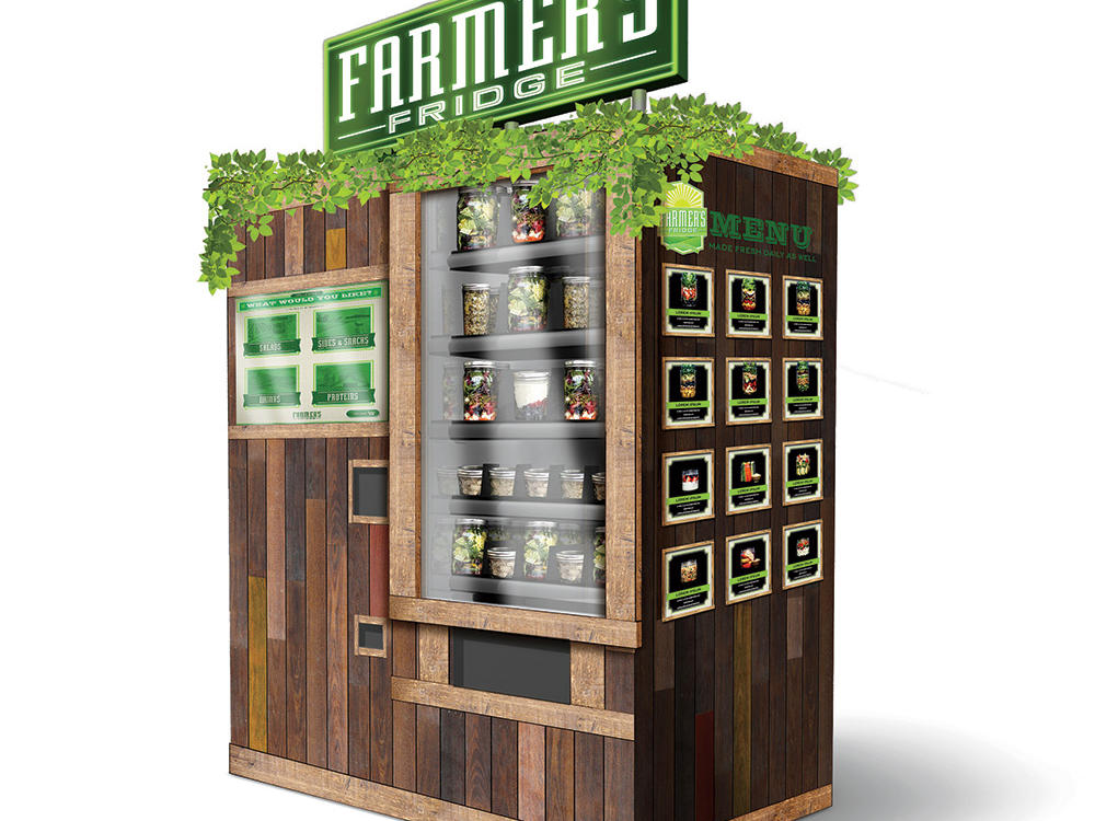 1506p10-farmers-fridge-vending.jpg