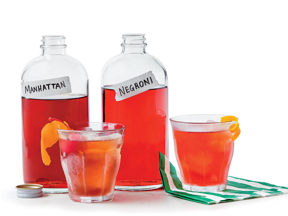 1506p14-bottled-manhattan-negroni.jpg