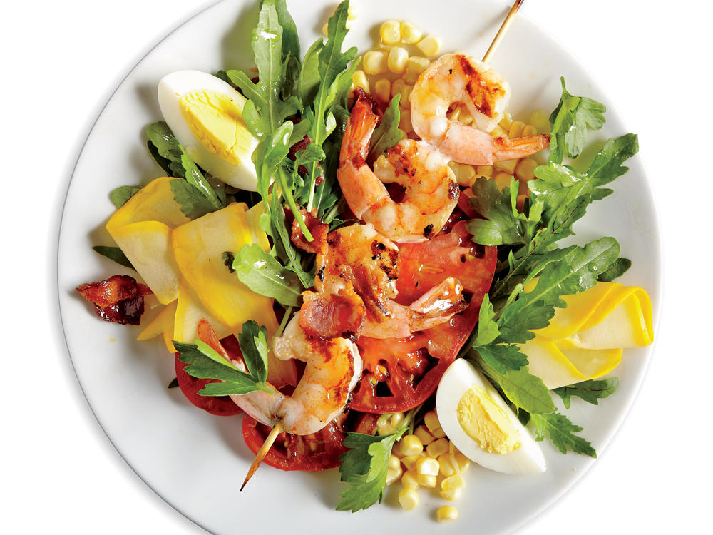 1506p77-shrimp-squash-bacon-salad.jpg