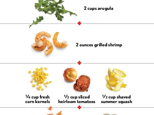 1506p77_shrimp_squash_bacon_salad_pin.jpg