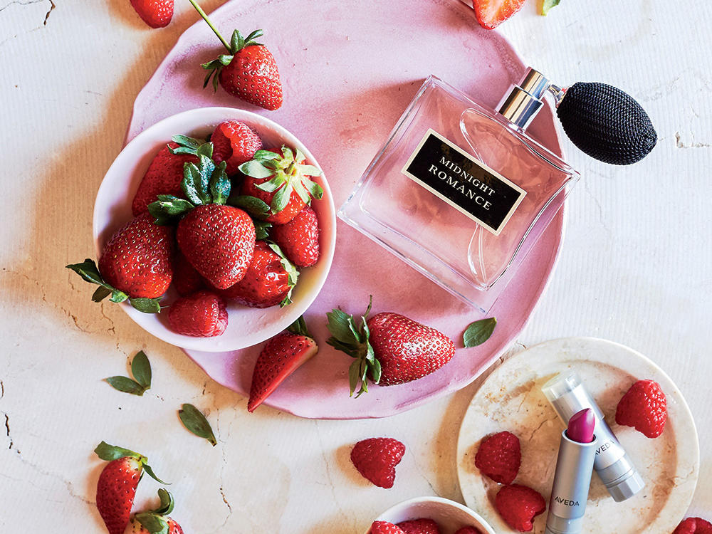 1506p91-berries-beauty-products.jpg
